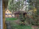 Дома, хозяйства,  Московская область Ленинский район, цена 140 000 рублей/мес., Фото