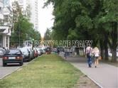 Здания и комплексы,  Москва Беляево, цена 1 400 000 рублей/мес., Фото