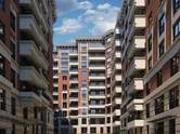 Квартиры,  Москва Чкаловская, цена 66 772 900 рублей, Фото