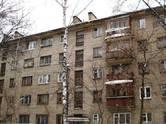 Квартиры,  Москва Щелковская, цена 5 550 000 рублей, Фото