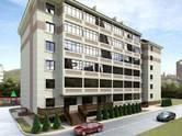 Квартиры,  Краснодарский край Краснодар, цена 1 338 000 рублей, Фото