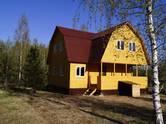 Дома, хозяйства,  Московская область Орехово-зуево, цена 1 450 000 рублей, Фото