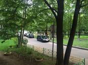 Квартиры,  Москва Бибирево, цена 8 000 000 рублей, Фото