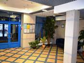 Квартиры,  Москва Строгино, цена 56 500 000 рублей, Фото
