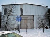 Офисы,  Московская область Лыткарино, цена 65 000 рублей/мес., Фото