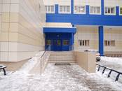 Офисы,  Москва Красносельская, цена 65 875 рублей/мес., Фото