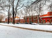 Производственные помещения,  Санкт-Петербург Площадь Ленина, цена 122 060 рублей/мес., Фото