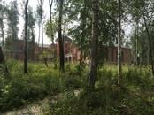 Дома, хозяйства,  Москва Сосенское, цена 85 000 000 рублей, Фото