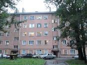 Квартиры,  Санкт-Петербург Пролетарская, цена 1 299 000 рублей, Фото