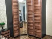Квартиры,  Санкт-Петербург Удельная, цена 45 000 рублей/мес., Фото