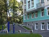 Квартиры,  Московская область Звенигород, цена 4 000 040 рублей, Фото