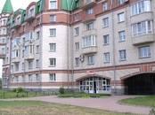 Квартиры,  Санкт-Петербург Другое, цена 33 000 рублей/мес., Фото