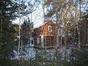 Дома, хозяйства,  Московская область Одинцовский район, цена 1 490 000 рублей, Фото