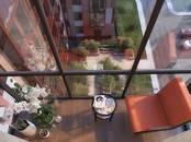 Квартиры,  Москва Бунинская аллея, цена 7 119 112 рублей, Фото