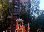 Квартиры,  Санкт-Петербург Другое, цена 2 600 000 рублей, Фото