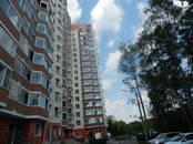 Квартиры,  Московская область Подольск, цена 7 700 000 рублей, Фото