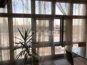 Квартиры,  Москва Университет, цена 52 250 100 рублей, Фото
