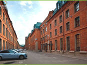 Офисы,  Москва Павелецкая, цена 825 841 рублей/мес., Фото