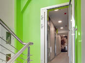 Квартиры,  Москва Алексеевская, цена 14 230 000 рублей, Фото