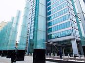 Офисы,  Москва Маяковская, цена 1 838 890 рублей/мес., Фото