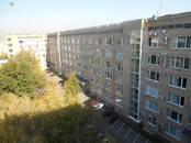 Офисы,  Москва Нагатинская, цена 189 583 рублей/мес., Фото