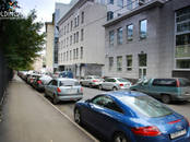 Офисы,  Москва Пушкинская, цена 1 000 500 рублей/мес., Фото