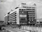 Офисы,  Москва Савеловская, цена 267 605 рублей/мес., Фото