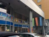 Офисы,  Москва Октябрьская, цена 93 000 000 рублей, Фото