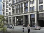 Квартиры,  Москва Китай-город, цена 34 844 512 рублей, Фото
