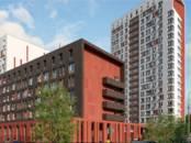 Офисы,  Москва Нагатинская, цена 37 760 000 рублей, Фото