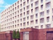 Офисы,  Москва Сретенский бульвар, цена 58 423 000 рублей, Фото