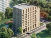 Офисы,  Москва Тульская, цена 60 576 000 рублей, Фото