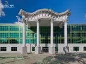 Офисы,  Москва Комсомольская, цена 368 100 рублей/мес., Фото