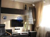 Квартиры,  Московская область Котельники, цена 5 450 000 рублей, Фото