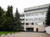 Офисы,  Москва Медведково, цена 96 663 рублей/мес., Фото