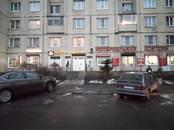 Магазины,  Санкт-Петербург Проспект большевиков, цена 18 200 000 рублей, Фото