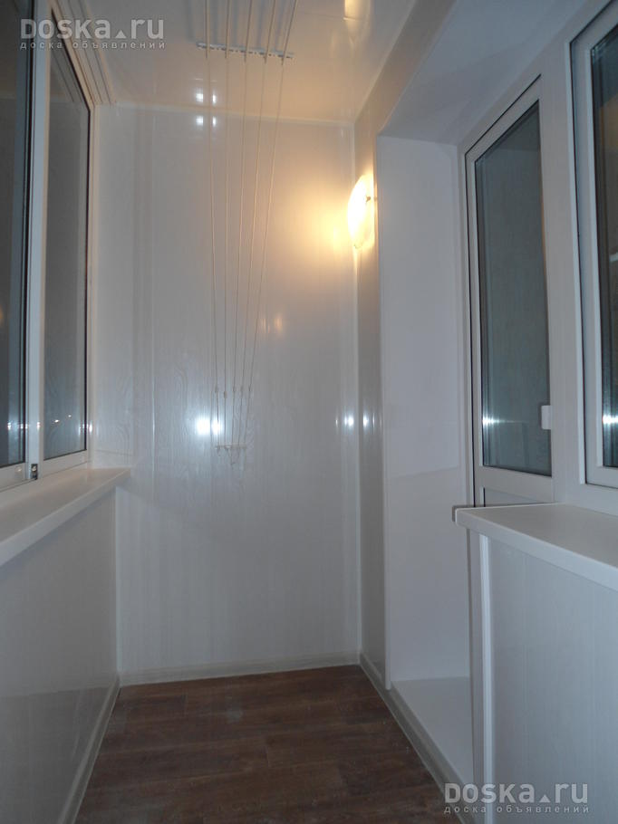 Доска.ру стройматериалы - окна, стеклопакеты окна, лоджии, м.