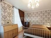Квартиры,  Санкт-Петербург Достоевская, цена 210 000 рублей/мес., Фото