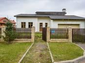 Дома, хозяйства,  Московская область Мытищинский район, цена 22 500 275 рублей, Фото