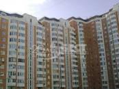 Квартиры,  Москва Лермонтовский проспект, цена 5 500 000 рублей, Фото