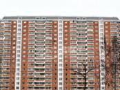 Квартиры,  Москва Лермонтовский проспект, цена 4 500 000 рублей, Фото