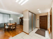 Квартиры,  Москва Выставочная, цена 97 700 000 рублей, Фото
