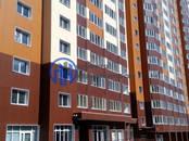 Квартиры,  Московская область Реутов, цена 6 300 000 рублей, Фото