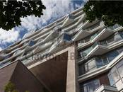 Квартиры,  Москва Достоевская, цена 350 000 000 рублей, Фото