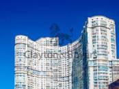 Квартиры,  Москва Юго-Западная, цена 59 000 000 рублей, Фото