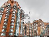 Квартиры,  Москва Университет, цена 61 500 000 рублей, Фото