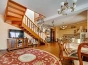 Квартиры,  Москва Юго-Западная, цена 105 000 000 рублей, Фото