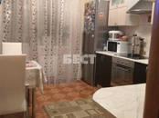 Квартиры,  Московская область Реутов, цена 8 100 000 рублей, Фото