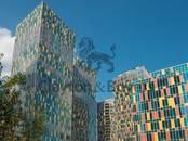 Квартиры,  Москва Шаболовская, цена 32 000 000 рублей, Фото