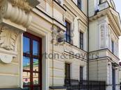 Квартиры,  Москва Арбатская, цена 769 826 200 рублей, Фото